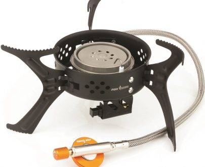 img5a970d5188ebd 405x330 - Fox Varič Heat Transfer 3200 Stove