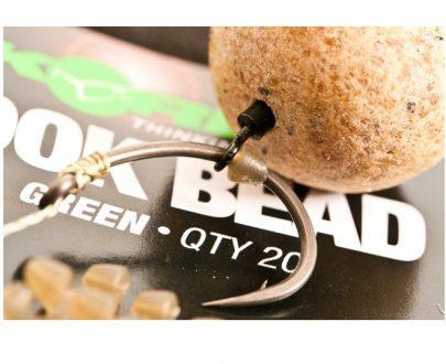 korda hook bead 2 405x330 - Korda Hook Bead KHB