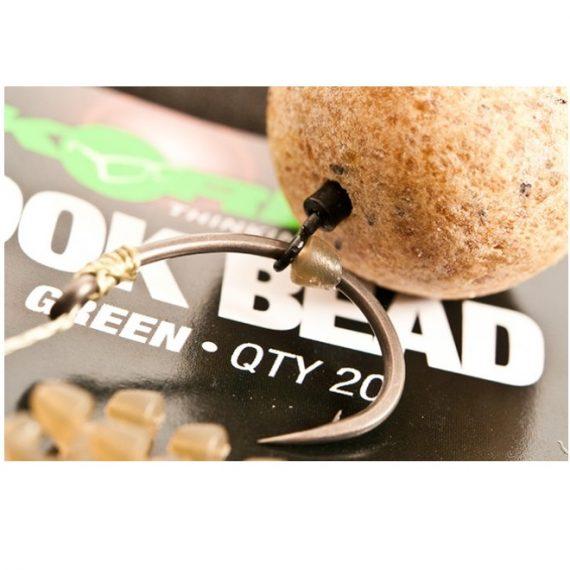 korda hook bead 2 570x570 - Korda Hook Bead KHB