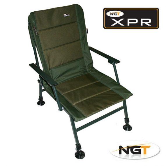 ngt kreslo xpr chair 570x570 - NGT KRESLO XPR CHAIR