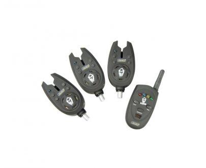 signalizatory zaberu s priposluchom mad scream 405x330 - Mikbaits SK
