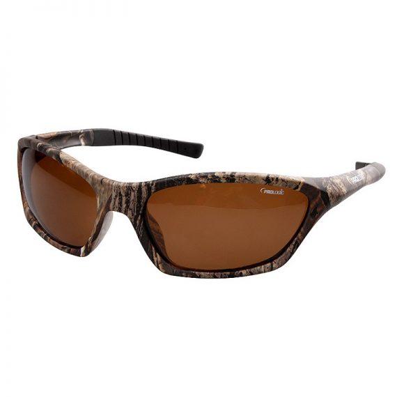 web 42523 Max4 Carbon Polarized Sunglasses 570x570 - Prologic Max5 carbon polarized sunglasses - amber
