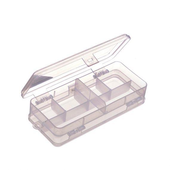 1143056 570x570 - FLAGMAN krabička 185x90x50mm