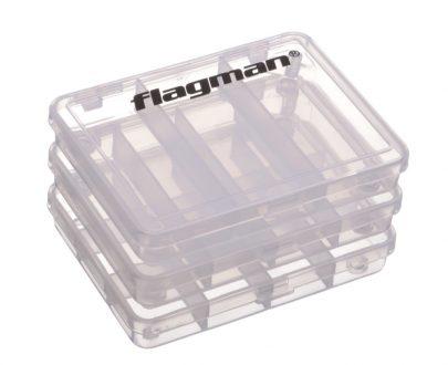 1143313 405x330 - FLAGMAN sada 3 krabičiek 11x8,5x2cm