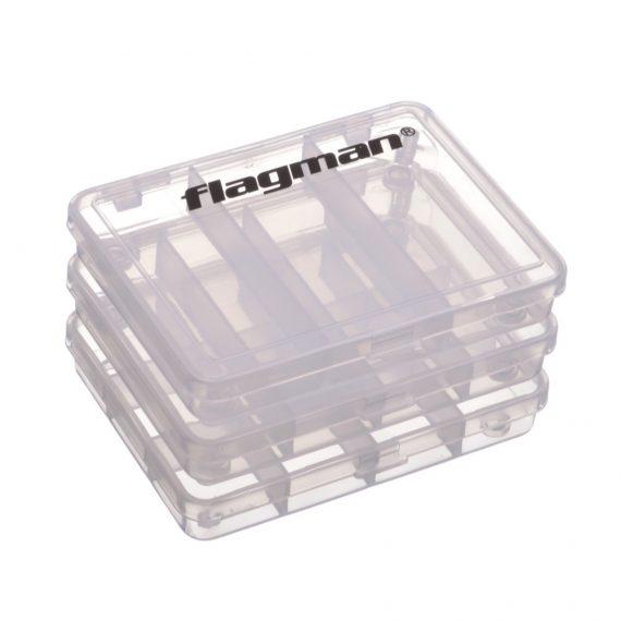 1143313 570x570 - FLAGMAN sada 3 krabičiek 11x8,5x2cm