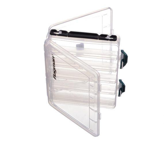 1144735 570x492 - FLAGMAN plastová krabica 20.6x17.0x4.2cm