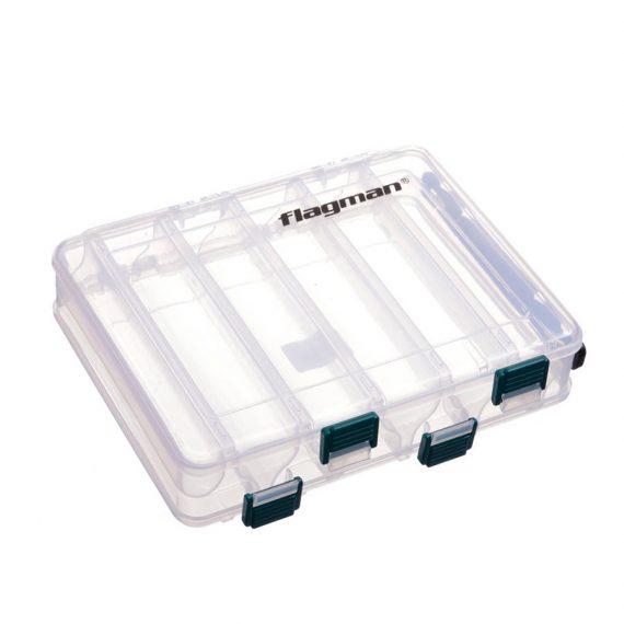 1144757 570x570 - FLAGMAN plastová krabica 20.6x17.0x4.2cm