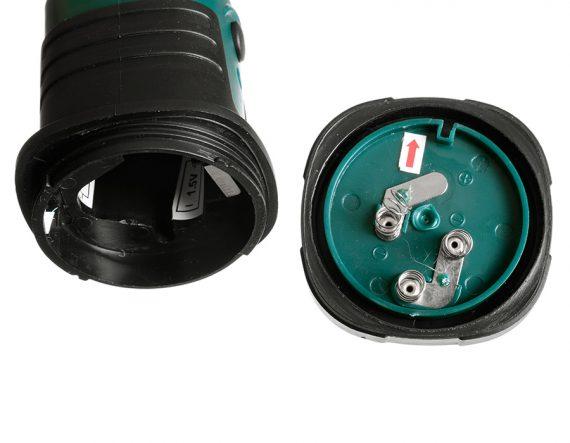 1168549 570x443 - Carp Pro Led Camping Lantern 1+1W Led