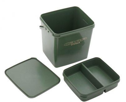 1188684 405x330 - Carp Pro Plastic Bucket 10l