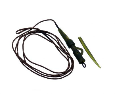 1205334 405x330 - Carp Pro Safety Rig 70cm 45lb
