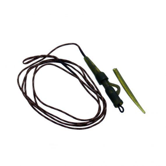 1205334 570x570 - Carp Pro Safety Rig 70cm 45lb