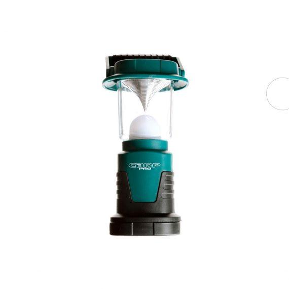 1224249 570x570 - Carp Pro Led Camping Lantern 1+1W Led