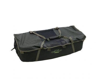 1233234 405x330 - Carp Pro podložka pod rybu Unhooking Mat