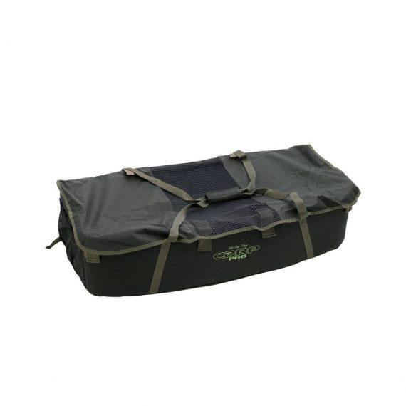 1233234 570x570 - Carp Pro podložka pod rybu Unhooking Mat