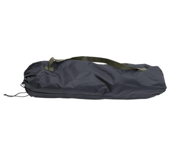 1233244 570x475 - Carp Pro podložka pod rybu Unhooking Mat