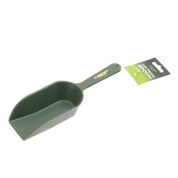 1241479 570x570 - Carp pro zakŕmovacia lopatka - malá