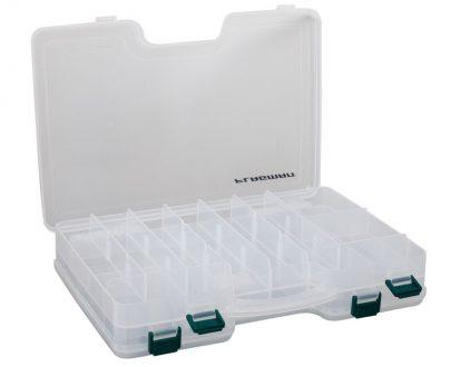 1320974 405x330 - FLAGMAN plastic case