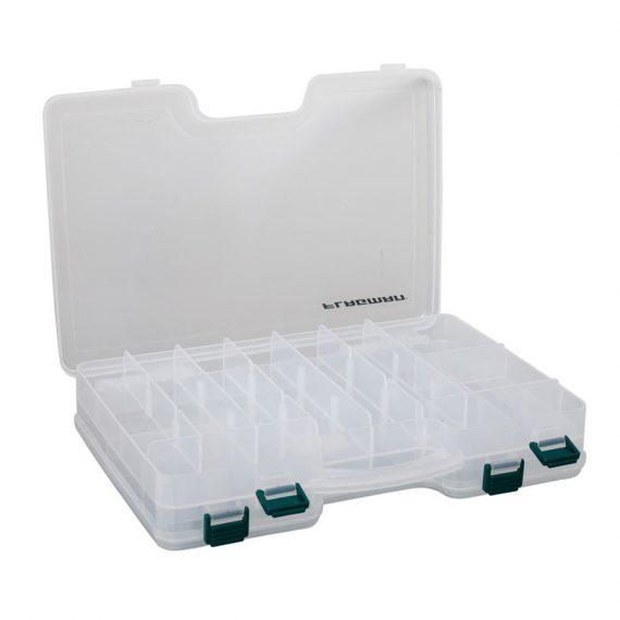 1320974 570x570 - FLAGMAN plastic case