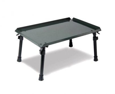 1330459 405x330 - Carp Pro Chub Bivvy Table