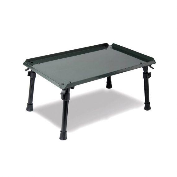 1330459 570x570 - Carp Pro Chub Bivvy Table