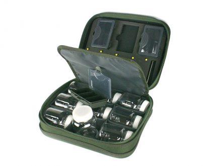 1340594 405x330 - CARP PRO taška na príslušenstvo