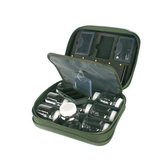 1340594 570x570 - CARP PRO taška na príslušenstvo