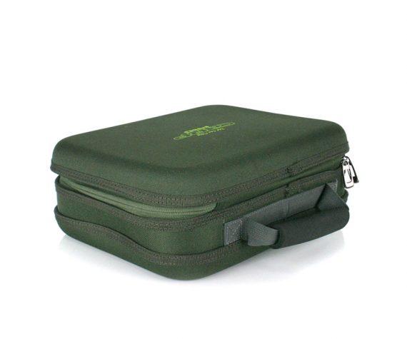 1340599 570x475 - CARP PRO taška na príslušenstvo