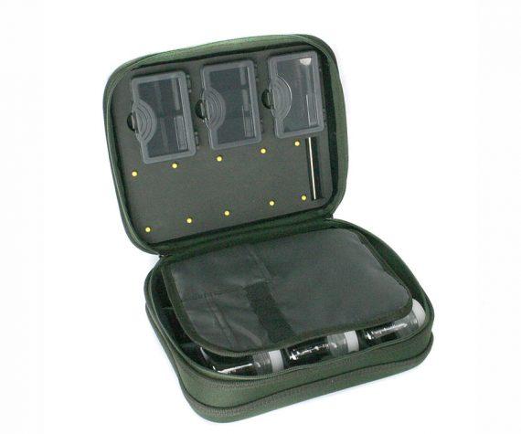 1340604 570x475 - CARP PRO taška na príslušenstvo