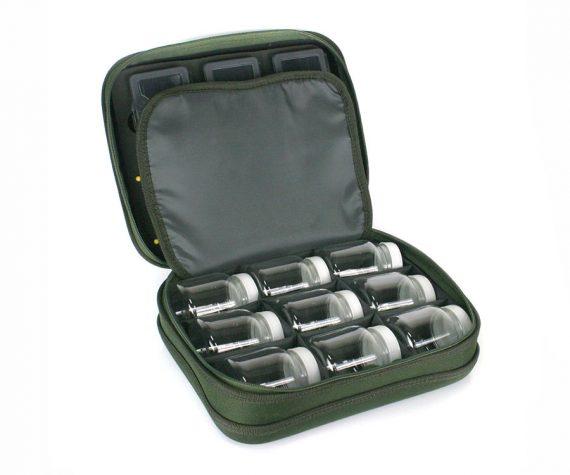 1340609 570x475 - CARP PRO taška na príslušenstvo