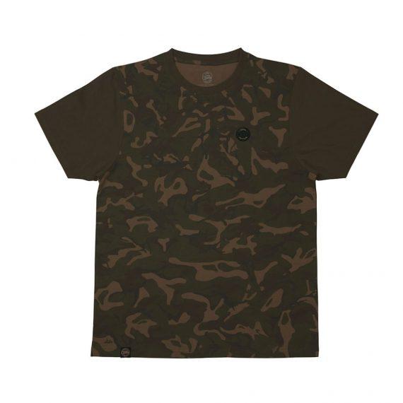 cpr939 944 chunk dark khaki camo edition t shirt 570x570 - FOX TRIČKO CHUNK CAMO/KHAKI EDITION T-SHIRT