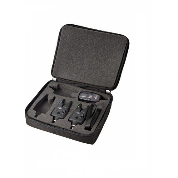 set e3tx 2 570x570 - Flajzar Sada Signalizátorov E3TX 2+1