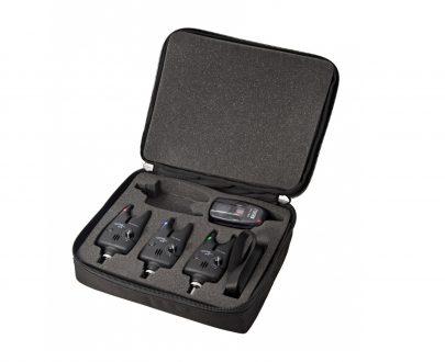 set e3tx 3 405x330 - Flajzar Sada Signalizátorov E3TX 3+1