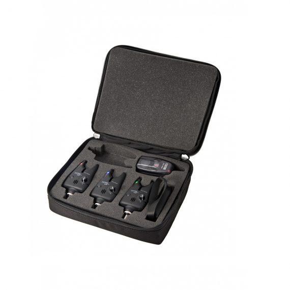 set e3tx 3 570x570 - Flajzar Sada Signalizátorov E3TX 3+1