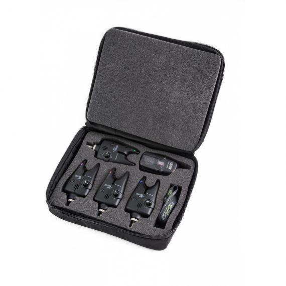 set e3tx 4 570x570 - Flajzar Sada Signalizátorov E3TX 4+1