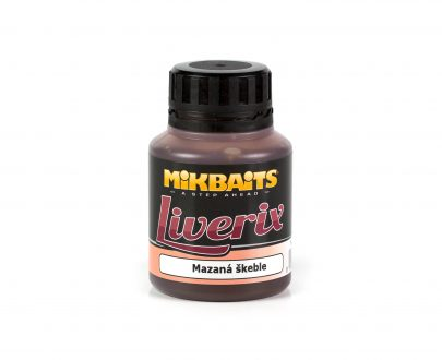 11049139 405x330 - MikBaits LiveriX dip 125ml
