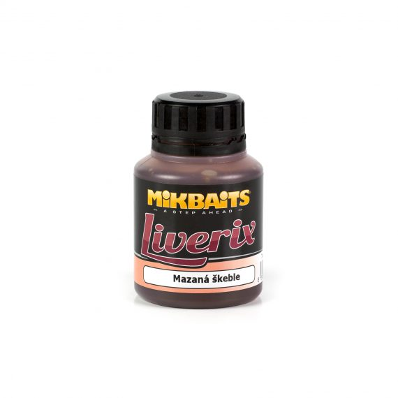 11049139 570x570 - MikBaits LiveriX dip 125ml