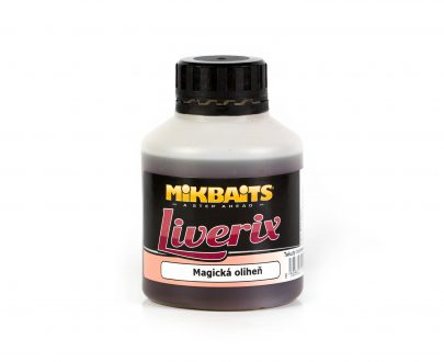 11049144 405x330 - MikBaits LiveriX booster 250ml