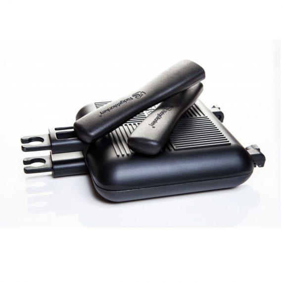 df0739b692852798f235a103cbccfce4 570x570 - Ridgemonkey Toaster Connect Compact XL