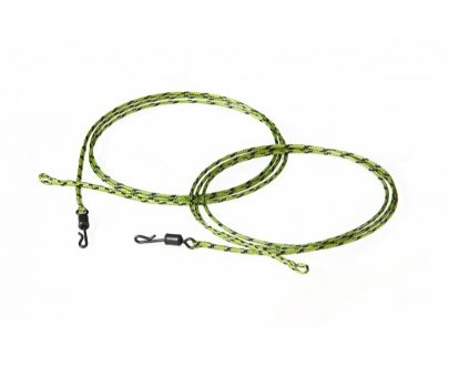 extra carp lead core quick change 60cm 405x330 - EXTRA CARP LEAD CORE & QUICK CHANGE 60CM