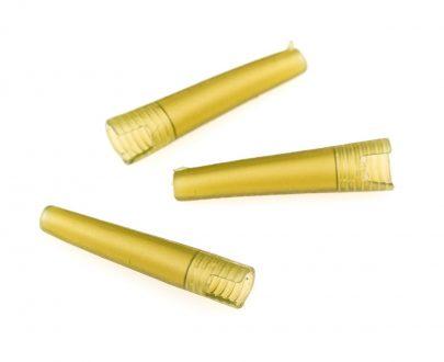 nash prevlek na zavesku lead clip tail rubbers diffusion camo 10ks 3 1 405x330 - Nash Prevlek na závesku Lead Clip Tail Rubbers Diffusion Camo 10ks