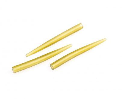 nash prevleky proti zamotaniu hooklink sleeves diffusion camo 20ks 5 1 405x330 - Nash Antitangle Hooklink Sleeves Diffusion Camo 20ks