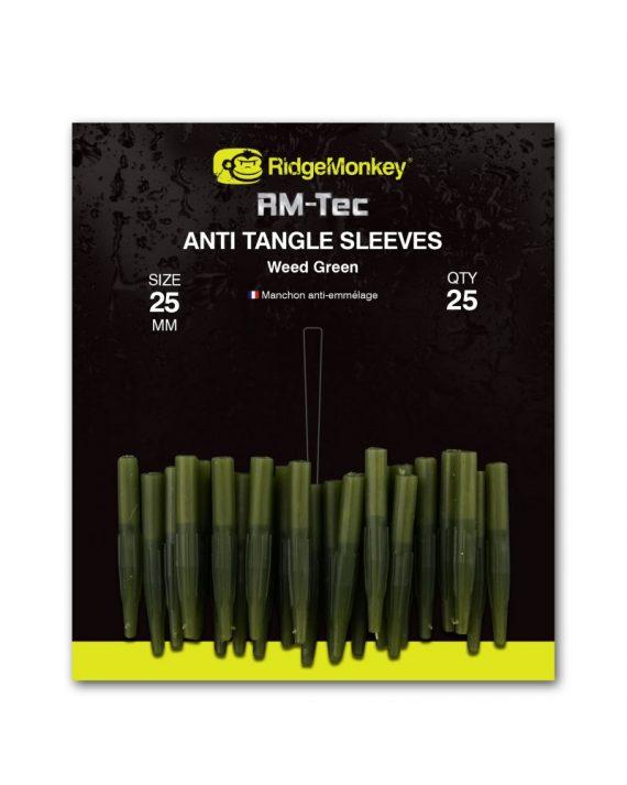 fd45a0532885e8cbc41bc9d8e2e6d8d3 570x713 - RidgeMonkey Anti Tangle Sleeves - prevleky proti zamotaniu