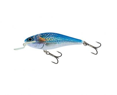 salmo wobler executor shallow runner holo shiner 1 405x330 - Mikbaits SK