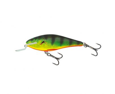 salmo wobler executor shallow runner real hot perch 1 405x330 - Mikbaits SK