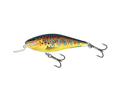 salmo wobler executor shallow runner trout 1 405x330 - Mikbaits SK