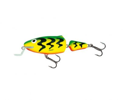 salmo wobler frisky shallow runer green tiger 1 1 405x330 - Mikbaits SK
