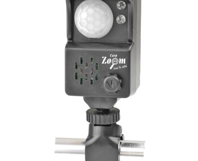 vyr 20241680 1 405x330 - Carpzoom Detektor pohybu - CZ1680