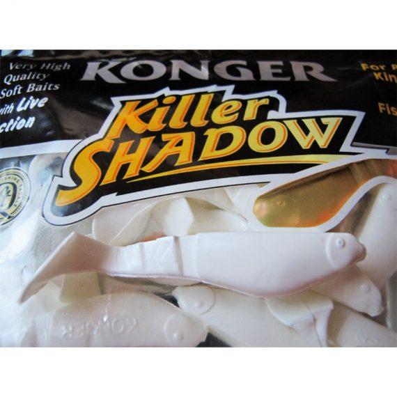 1 800x600 570x570 - Konger Killer Shadow 11cm f.001 kopyto