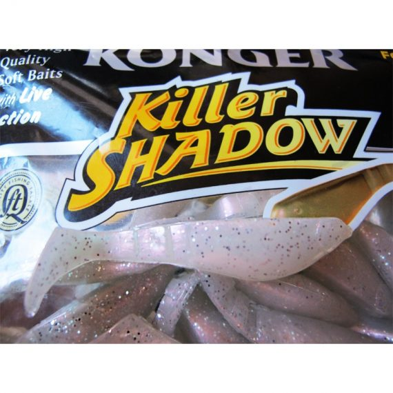 16 800x600 570x570 - Konger Killer Shadow 7.5cm f.016 kopyto
