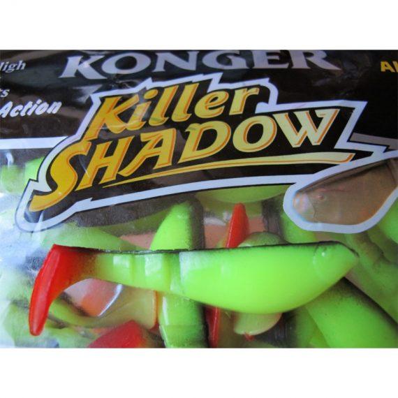 17 800x600 570x570 - Konger Killer Shadow 7.5cm f.017 kopyto